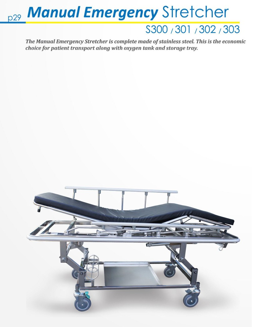 proimages/161110/Manual_Emergency_Stretcher.jpg