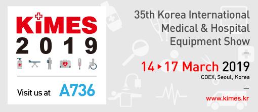 proimages/2019韓國展簽名檔.jpg