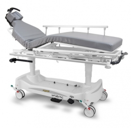 E900 Eye Surgery Stretcher