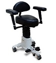 C500 Operating Chair