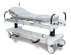 E850 C-Arm Stretcher