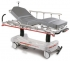 E200i Emergency Stretcher(Economy Type)