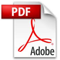 proimages/pdf/pdf.jpg
