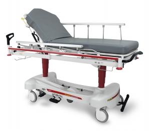 E200X Trauma Stretcher