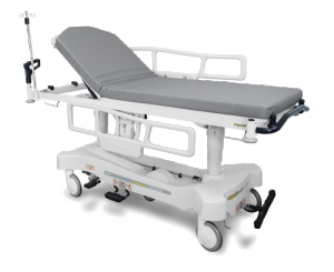 E220 Transport Stretcher