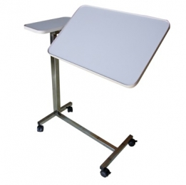 Over Bed Table CL-201