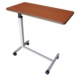 Over Bed Table CL-203