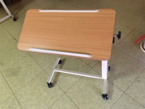 Over Bed Table CL-206