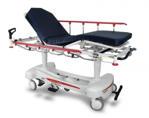 E200i Emergency Stretcher