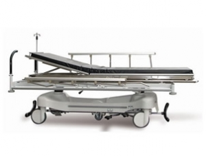 E920 Hyperbaric oxygen Chamber Specialized Stretcher Specifications / Optional Accessory