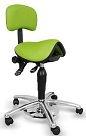3S-G-C001D Medical Seat Series