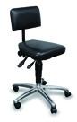 3S-Y-C001 Medical Seat Series