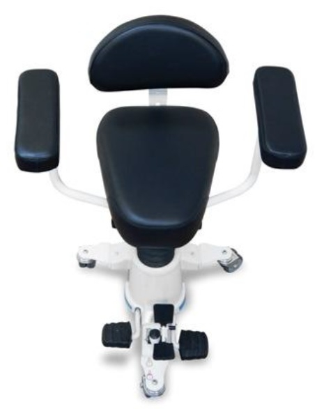 C500 Operating Chairs