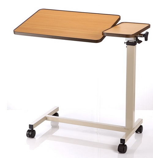 Over Bed Table CL-200