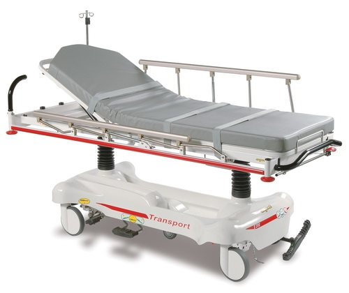 E200 Transport Stretcher(Economy Type)