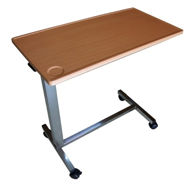 Over Bed Table CL-204