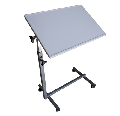 Over Bed Table CL-205