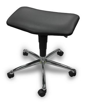 3S-B-B002 Medical Seat Series