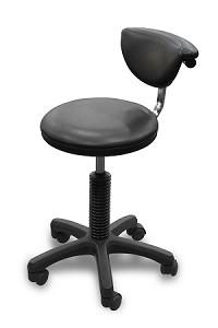 3S-B-C002 Medical Seat Series