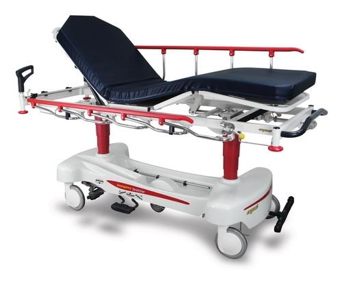 E200i Emergency Stretcher