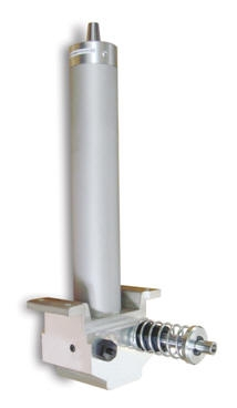 S320-1 Stretcher Hydraulic Cylinder