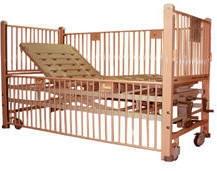 Children Nursing Bed  C202