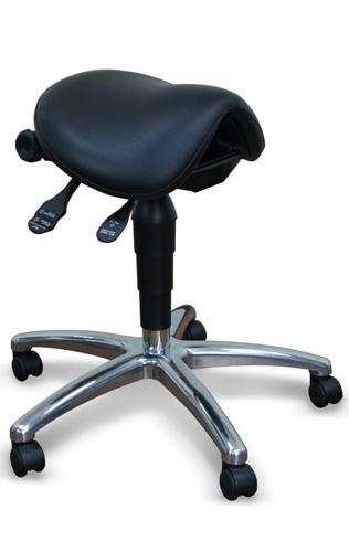 3S-B-B001 Medical Seat Series