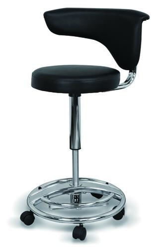 3S-B-C001 Medical Seat Series