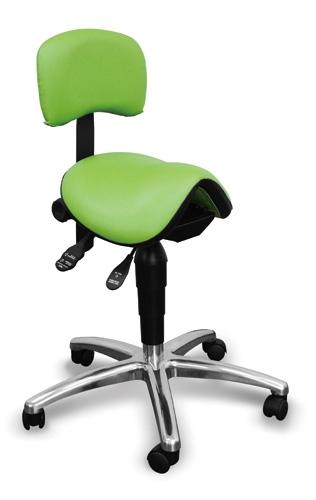 3S-G-C001 Medical Seat Series