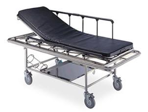 S300 Manual Emergency Stretcher